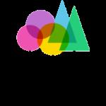 polkolonie w zalesiu logo duze